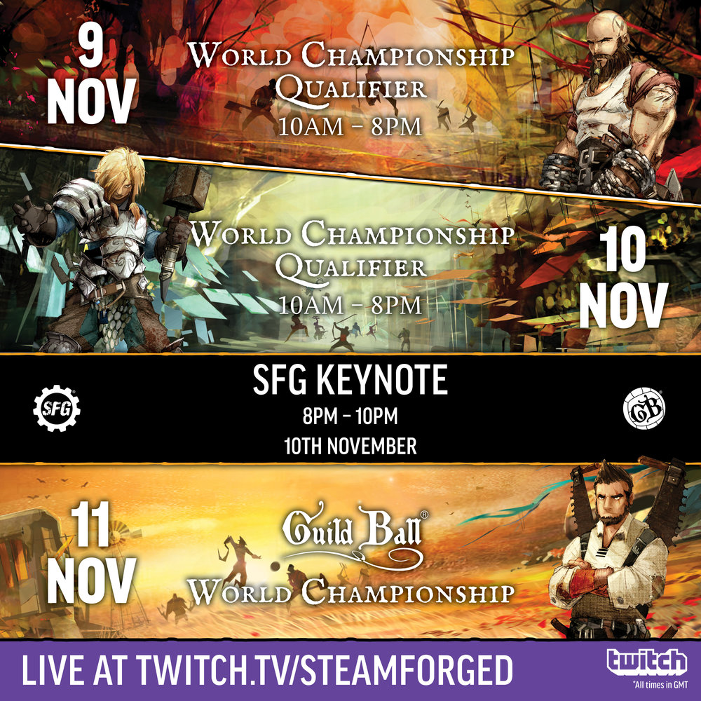 SC2018-DailyStreamingSchedules.jpg
