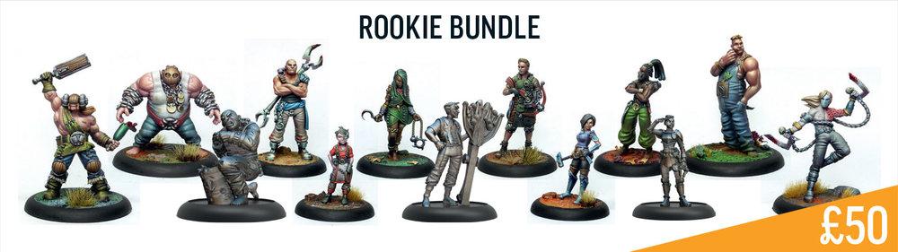 SC18-BFDeals-RookieBundle.jpg