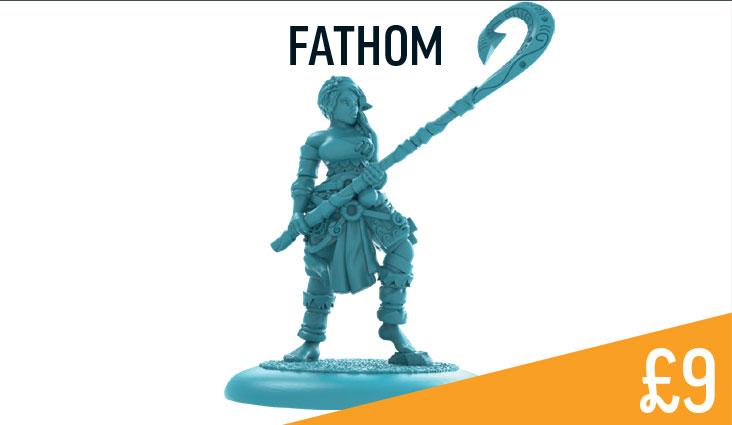 SC18-BFDeals-Fathom.jpg