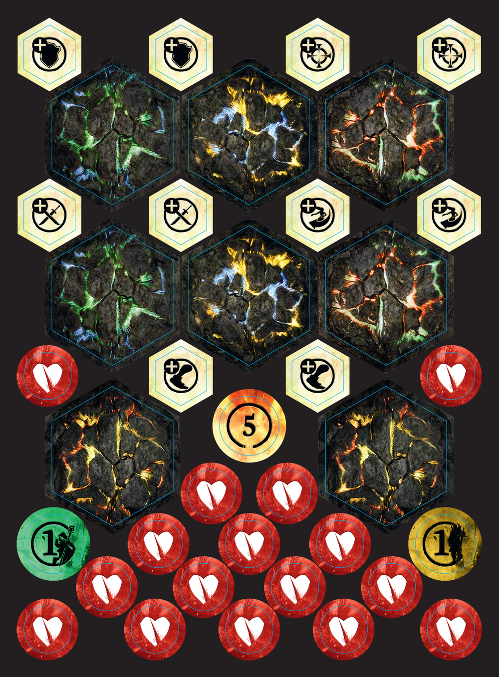 GT-Tokens-Layout-Front-3.png