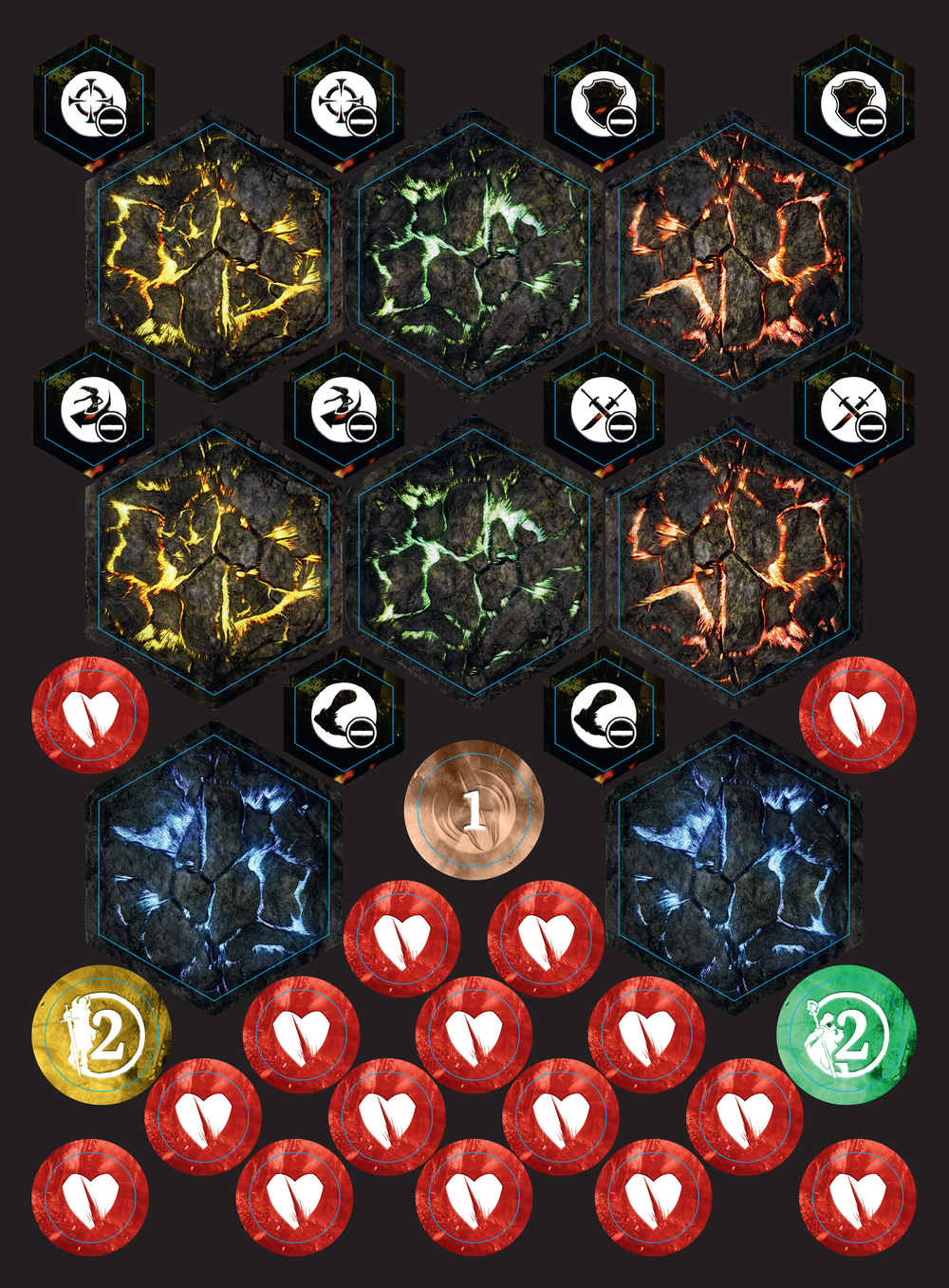 GT-Tokens-Layout-Back-3.png