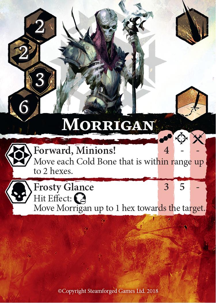 GT-Cards-Morrigan-Skills-1.png