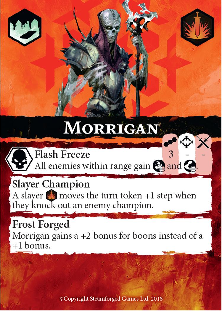 GT-Cards-Morrigan-Traits-1.png