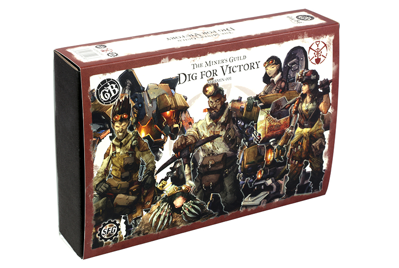 Box-Miners-Resin.jpg