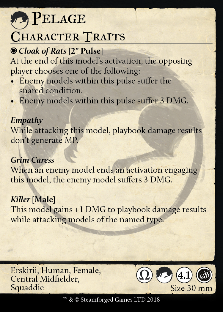 GB-S4-Ratcatchers-Pelage2.png