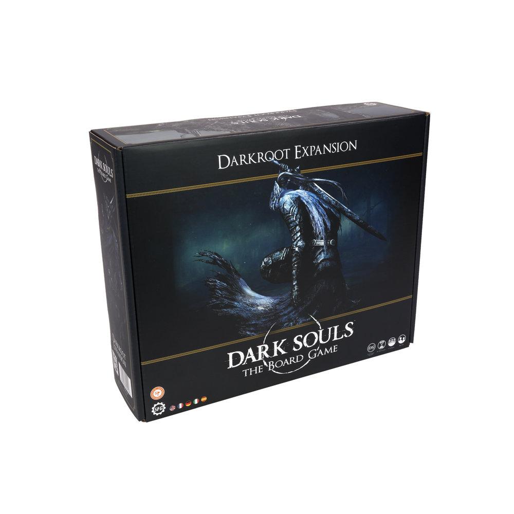 darkroot-Box.jpg