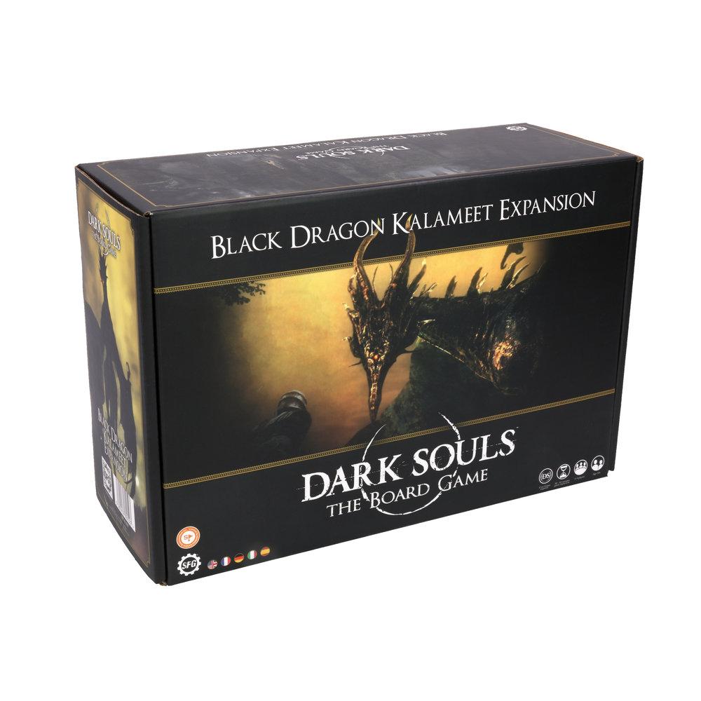 face-right-black-dragon-kalameet.jpg