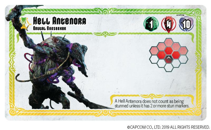 DMC_Article(9)HellAntenoraReferenceCard.jpg