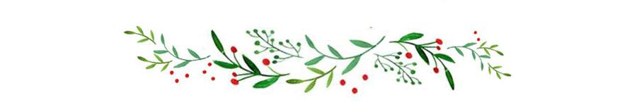 leaf_banner.jpg