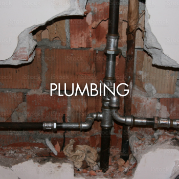 Plumbing insurance claims law firm in Miramar. Diverse Legal Solutions also provide legal solutions for various other insurance claims.