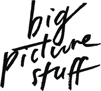 Bigpicturestuff.png