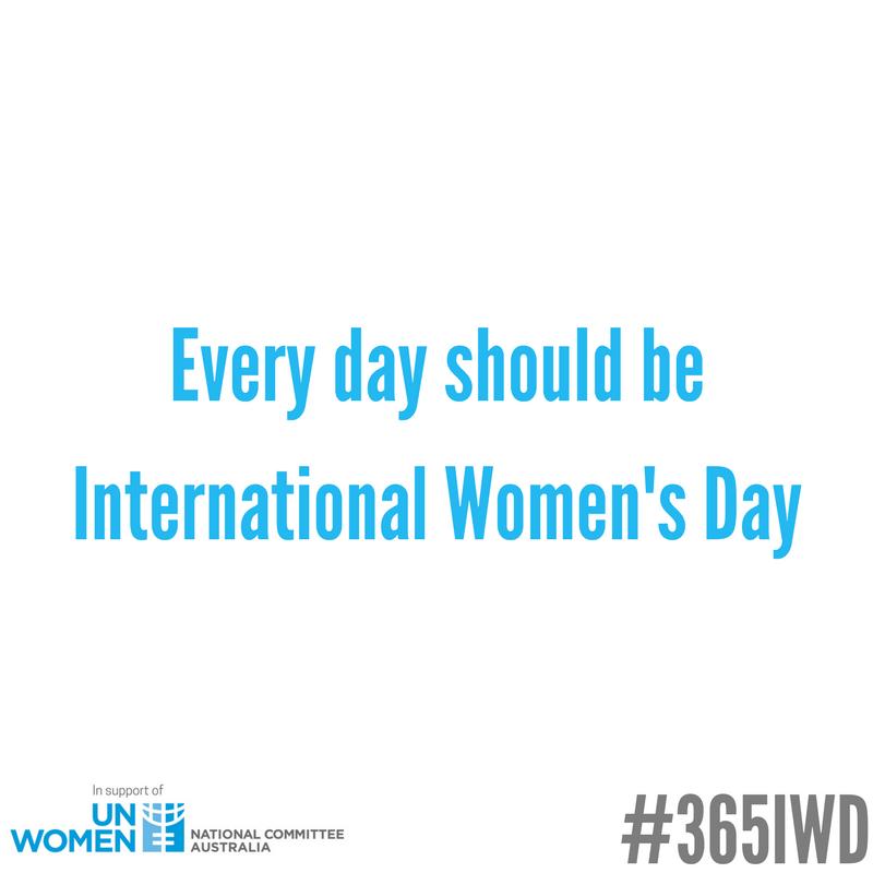 #365IWD social media.png