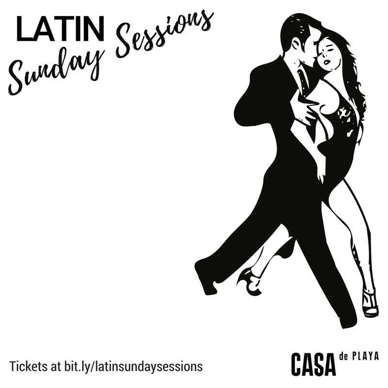 Latin Sunday Sessions B&W - no details.png