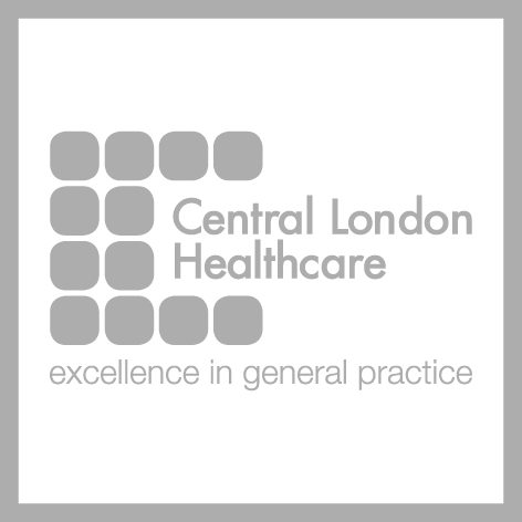 Central_London_Health.jpg
