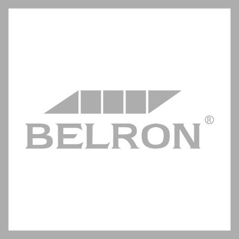 Belron.jpg