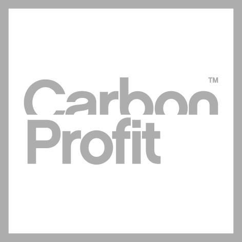 Carbon_Profit.jpg