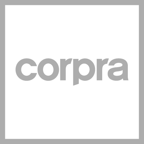 Corpra.jpg