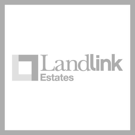 Landlink.jpg