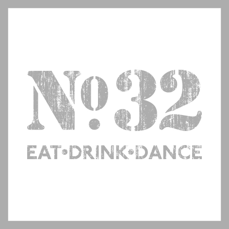 No32.jpg