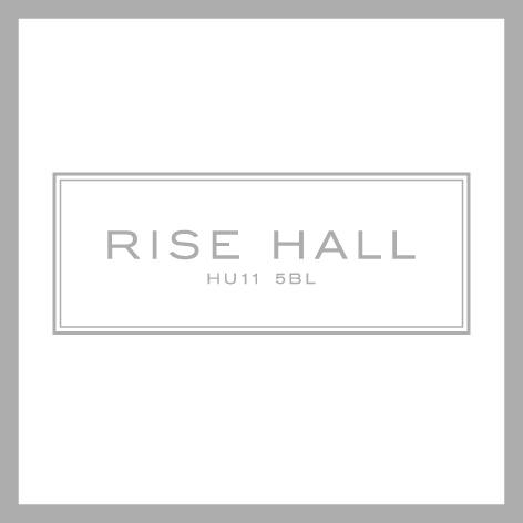 Rise_Hall.jpg