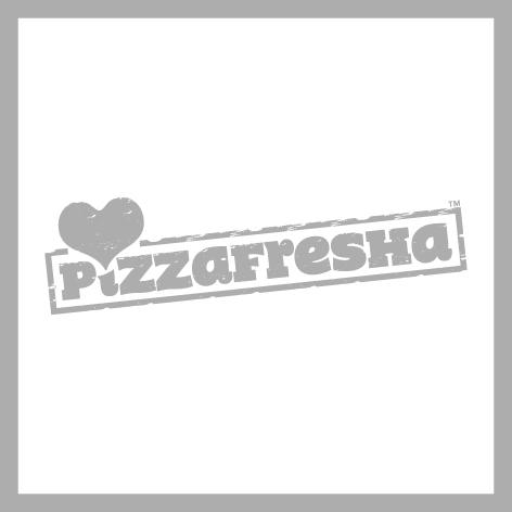 Pizza_Fresha.jpg