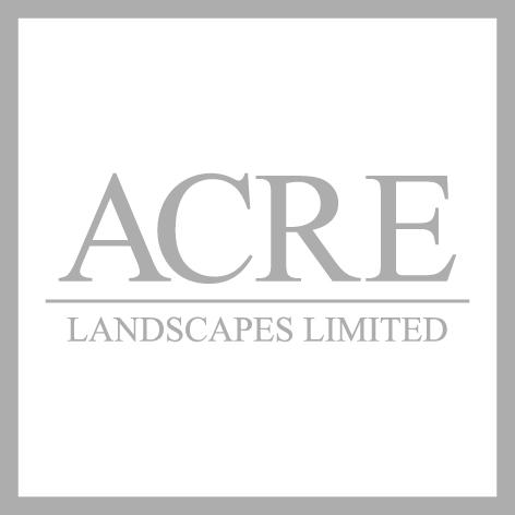 Acre_Landscapes.jpg
