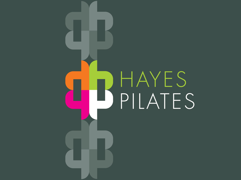 Hayes Pilates, Hove.