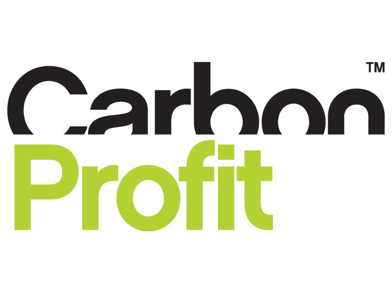 Carbon Profit, London.