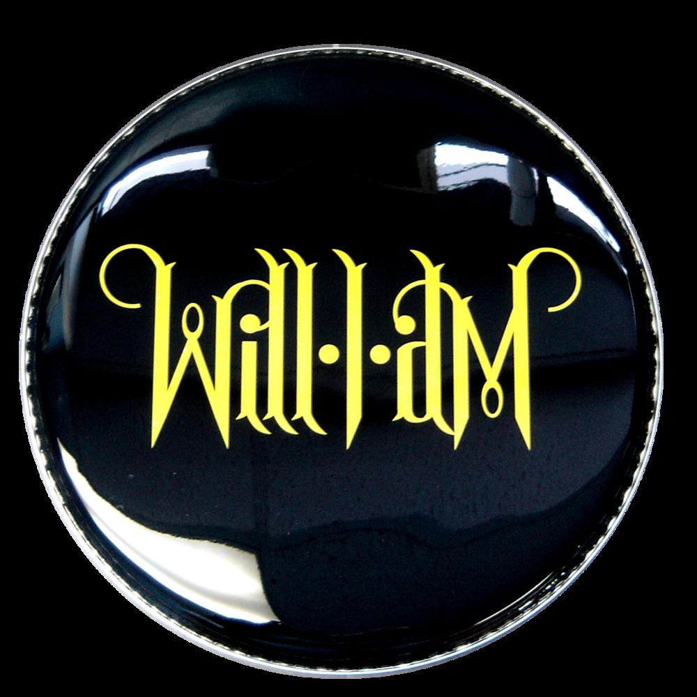 willam.png