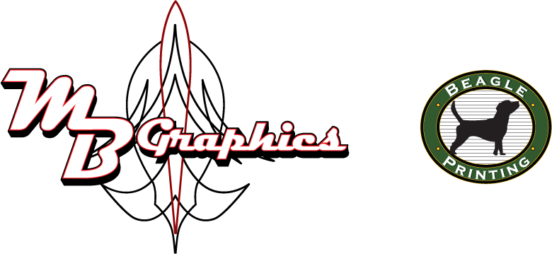 MB Graphics & Beagle Printing
