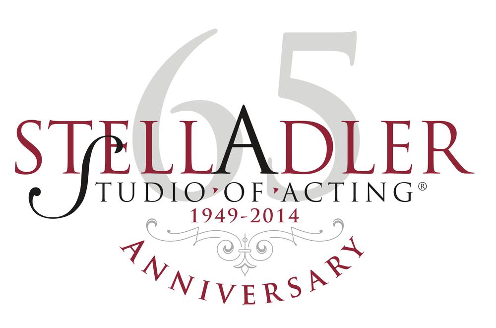Stella Adler Logo