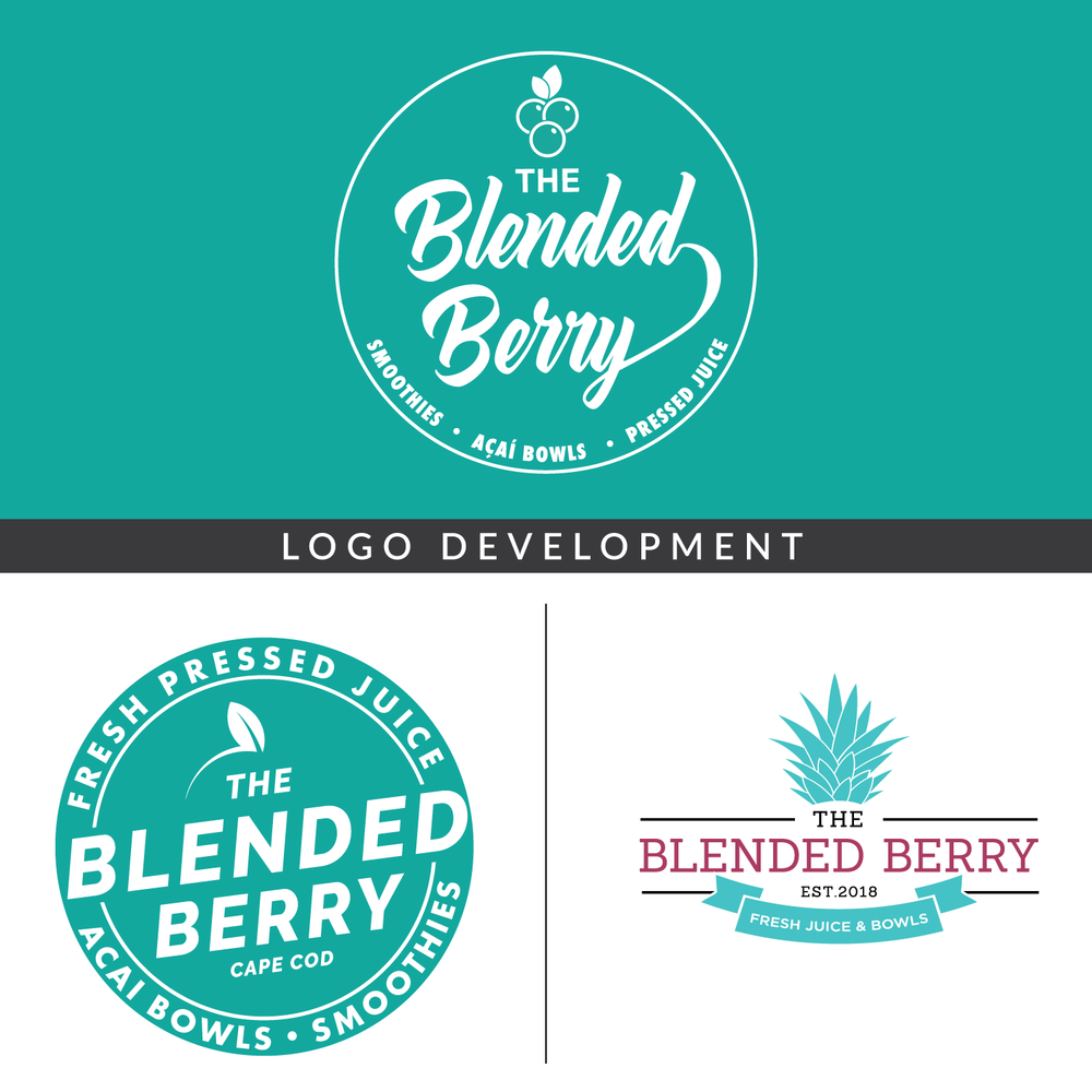 Blended Berry Presentation-01.png