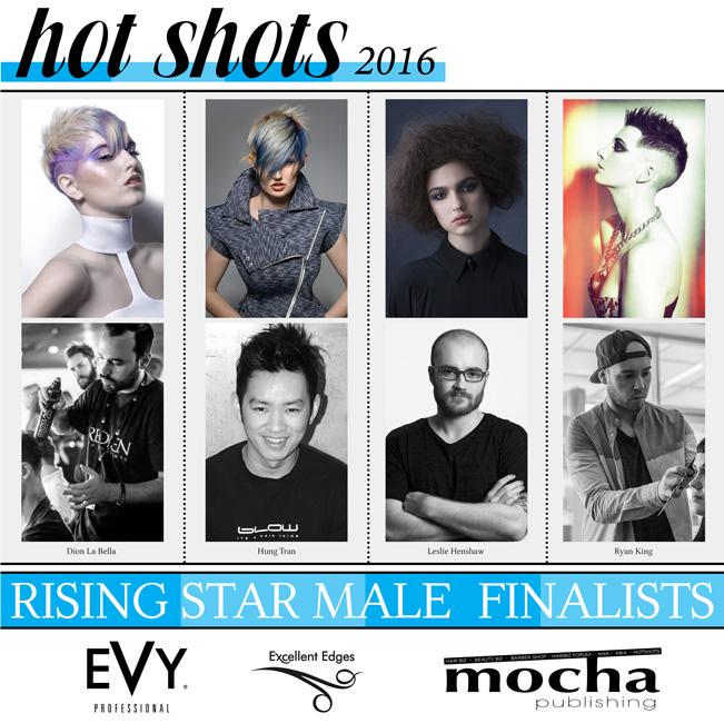 hotshots RisingStarMale.jpg