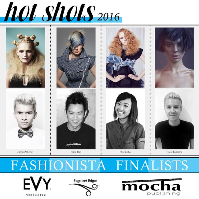 hotshots Fashionista.jpg
