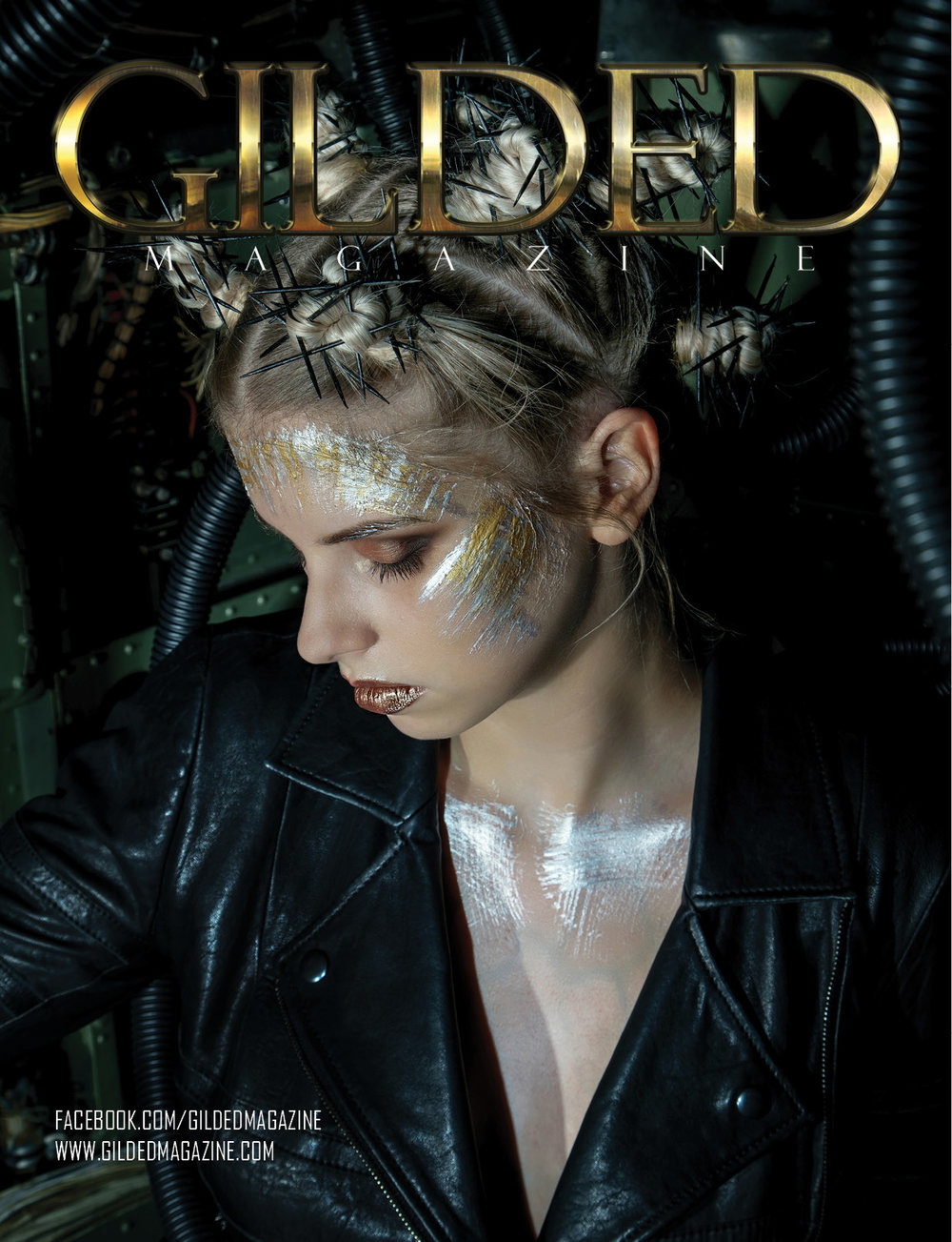 Gilded-Issue025Vol2-033.jpg