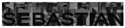 sebastian-professional-logo-768x171.png