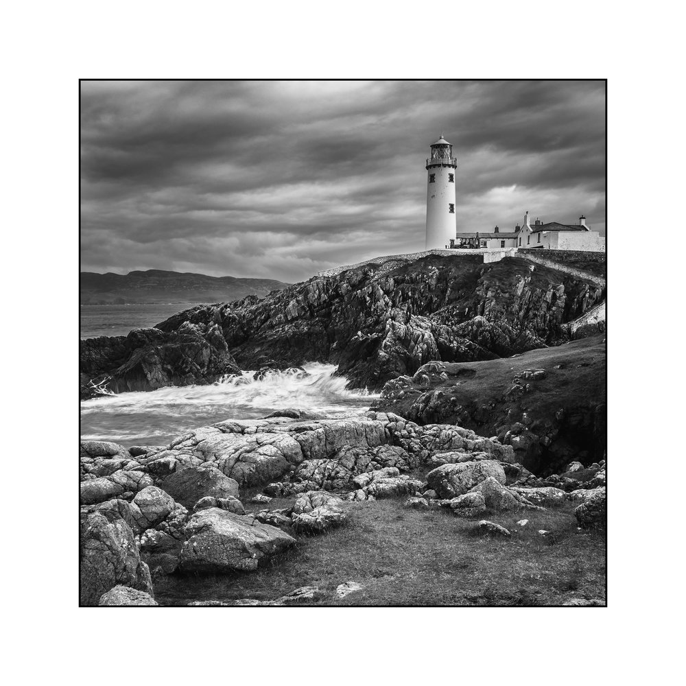 fanad-head.jpg