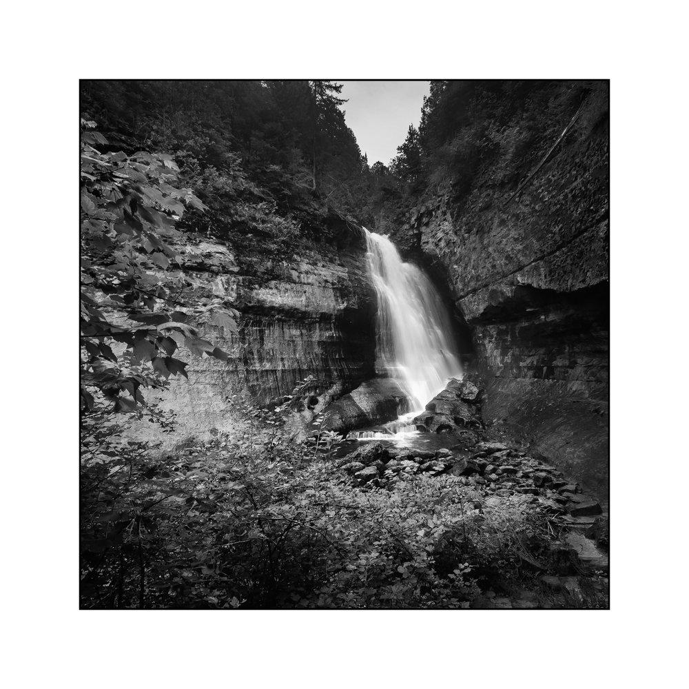 Miners-Falls-Mono.jpg