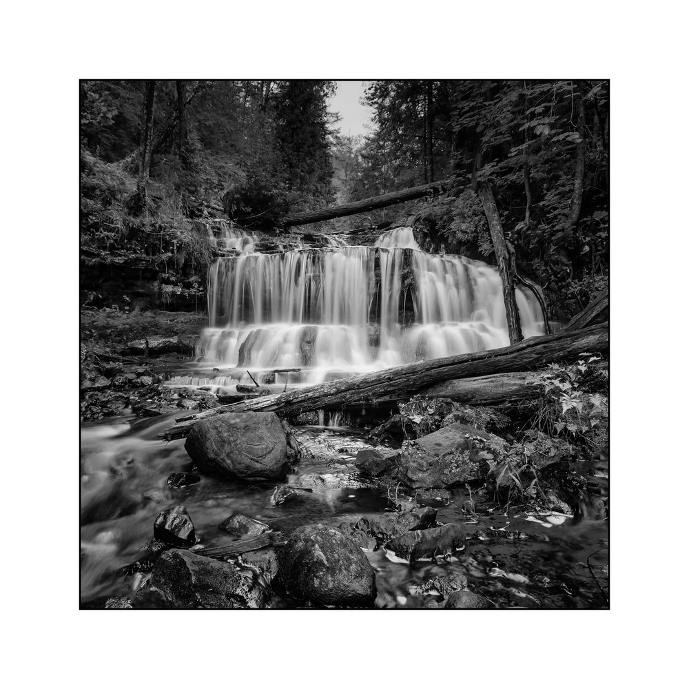 Wagner-Falls.jpg