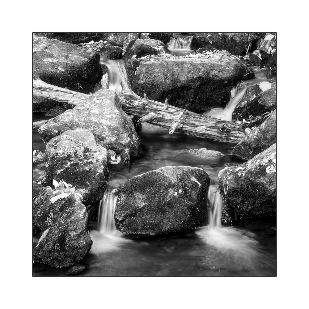 Water-and-Rocks.jpg