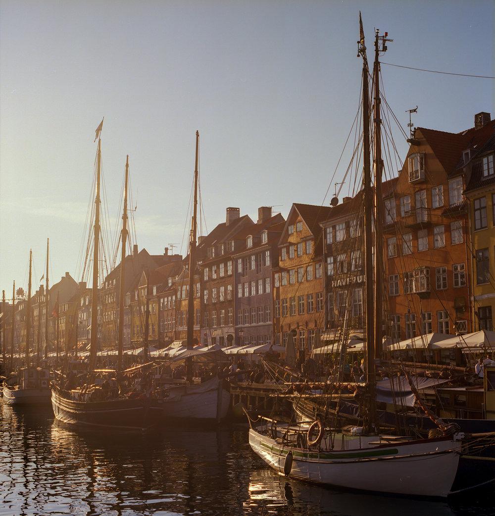 Copenhagen104.jpg