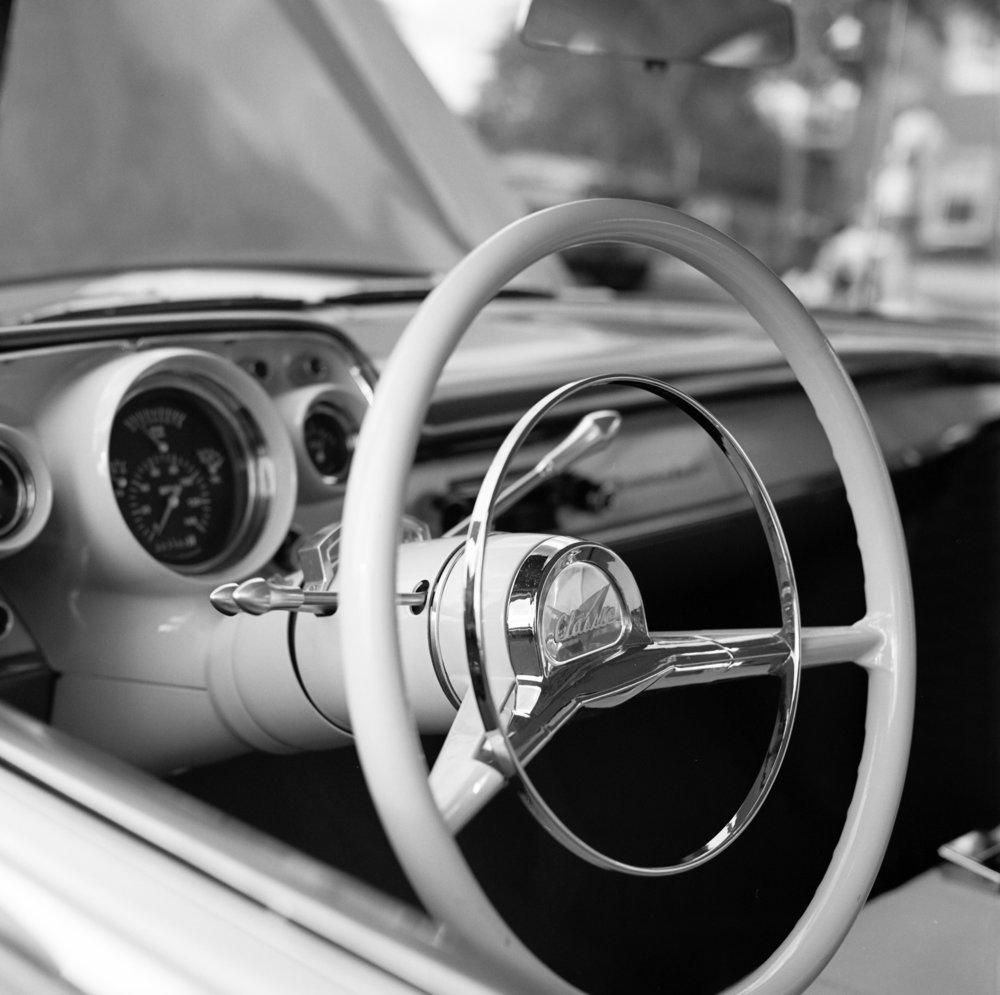 carshow304.jpg