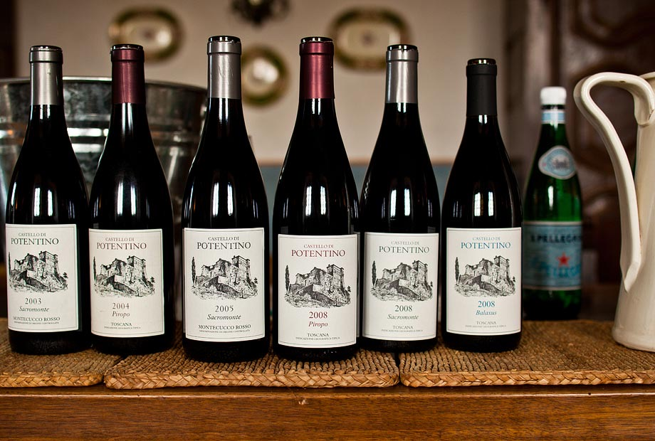 castello-di-potentinos-range-of-red-wines-opened-for-a-tasting_33054256640_o.jpg