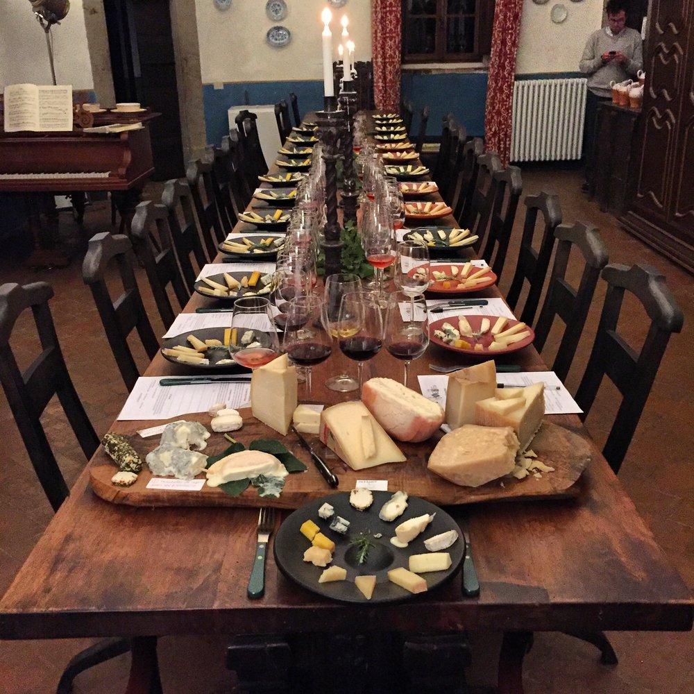 cheese-tasting-dinner_32594553274_o.jpg