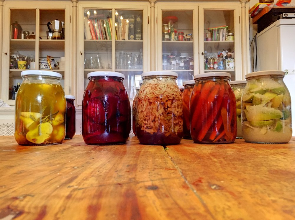 some-homemade-pickles-made-with-vegetables-from-the-vegetable-garden_33397020086_o.jpg