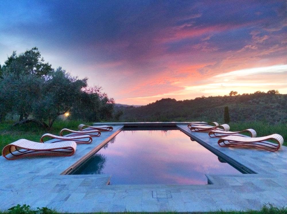 the-swimming-pool-at-sunset_32623332433_o.jpg