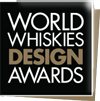Winner Best Grain Whisky World Whiskies Design Awards 2014  Batch 2