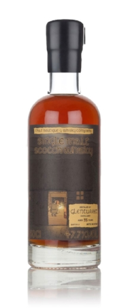 glenturret-35-year-old-batch-2-that-boutique-y-whisky-company.jpg