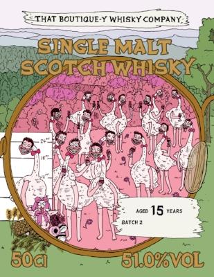 Secret Distillery 2 B2.jpg
