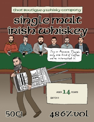 Irish Single Malt 2 B1.jpg
